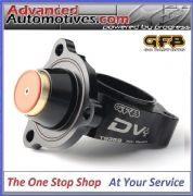 GFB DV+ Performance Diverter Valve For AUDI S3 8V 2.0TFSI 8V1 2013 On T9359